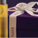 <ESPA products and treatments
